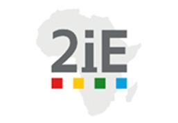 2iE (Burkina Faso)