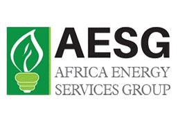 AESG (Rwanda)