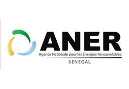 ANER (Senegal)