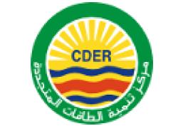 Centre de Développment des Energies Renouvelables (Algeria)