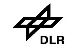 DLR-PT (Germany)