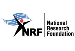 NRF (South Africa)