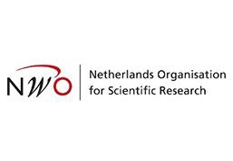 NWO (The Netherlands)