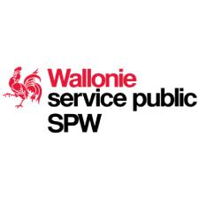 SPW - Region Wallonie (Belgium)