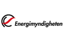 Swedish Energy Agency (Sweden)