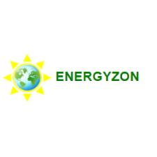 Energyzon (France/Cameroun)