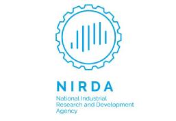 NIRDA (Rwanda)