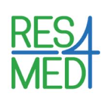 RES4MED (Italy)